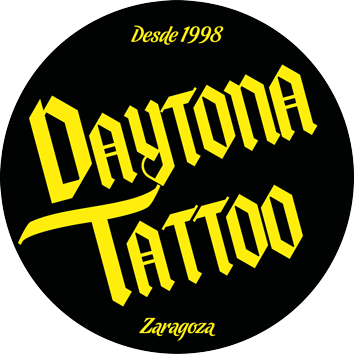 Daytona Tattoo